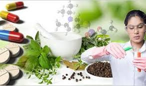 World Congress on Advanced Nutraceuticals and Functional Foods , London,UK