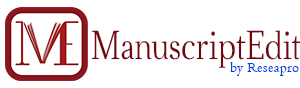 Media Partner-Manuscript