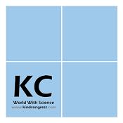 Kind Congress-Media Partner