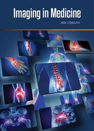 Imaging in Medicine