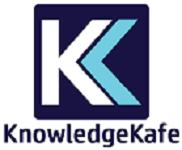 KnowledgeKafe