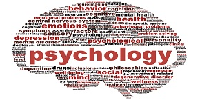 21st World Congress on Positive Psychology and Behavioral Sciences , San Antonio,USA