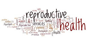 Annual Summit on Reproductive Health, Biology and Medicine , Houston,USA