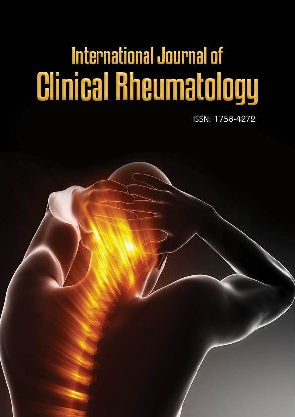 Rheumatology Conference | Orthopedics Conferences | Trauma