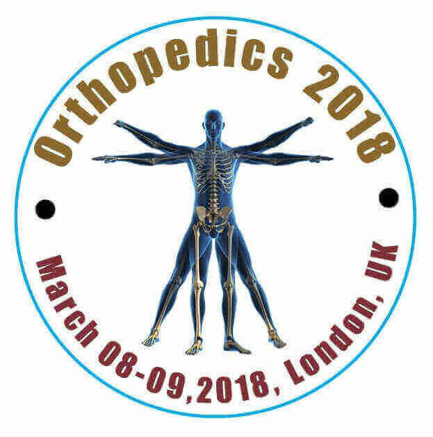 Orthopedics Conferences | Rheumatology Conferences | Meeting