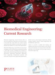 Biomedical Engineering: Current Research