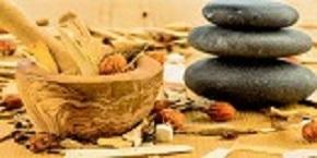 9th International Conference on Alternative & Traditional Medicine , London,UK