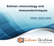 Immunology and Immunotechniques
