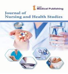 Journal of Nursing and Health Studies