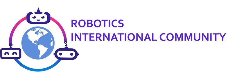 Robotics | International Community