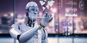 International Conference on Robotics and Artificial Intelligence , Paris,France