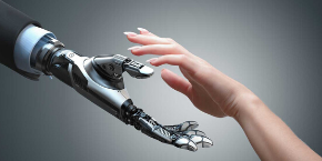 2nd International Conference on Robotics and Artificial Intelligence , San Francisco,UK
