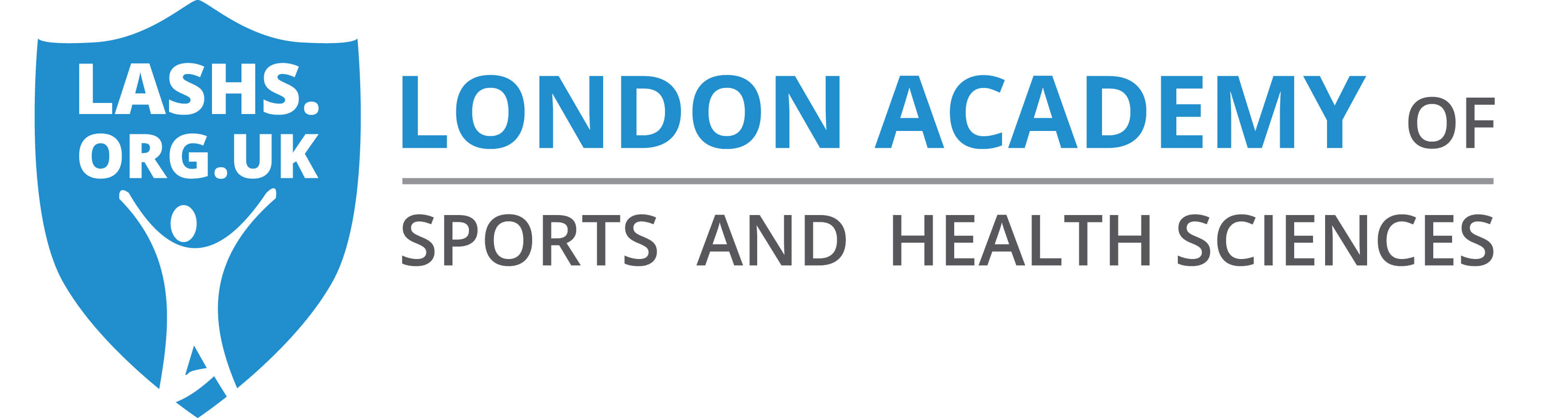 London Academy of Sports and Health Sciences