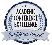 Academic Conference Excellence