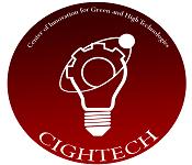 Cightech
