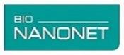Bionanonet