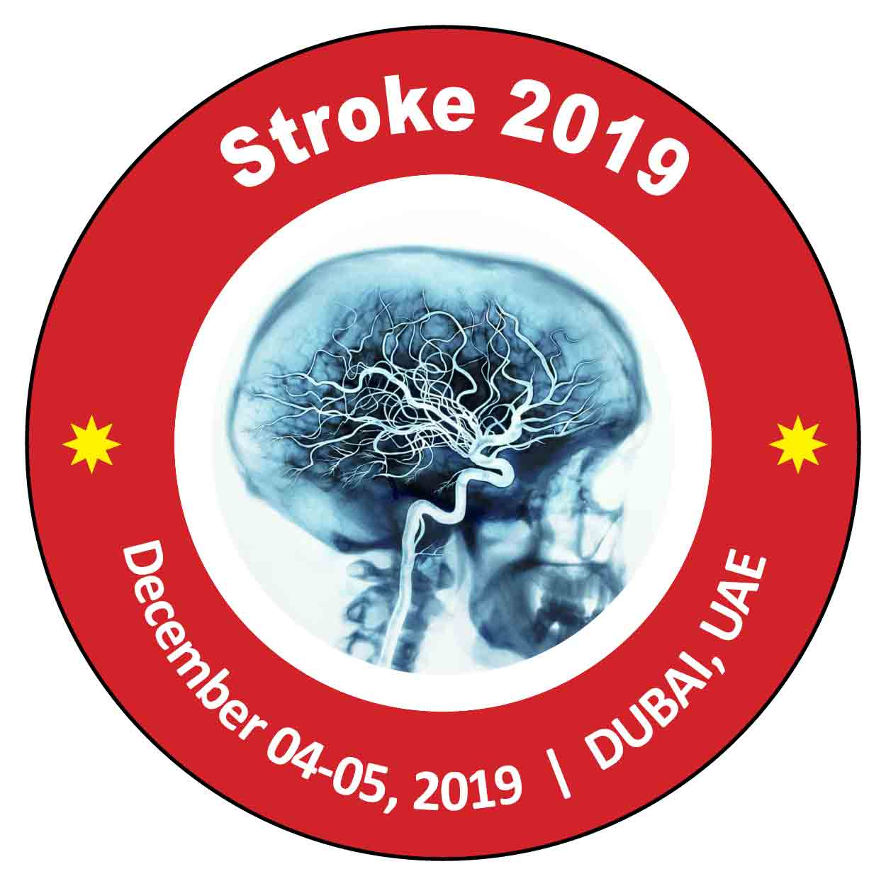 Stroke Conferences | Neurology Conferences | Stroke 2019
