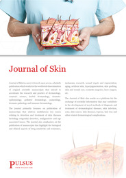 Journal of Skin