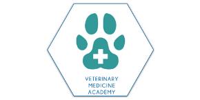 Veterinary Medicine 2020 , Dublin,Ireland
