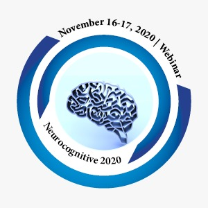 Past conference glimpse _ Neurocognitive 2020 - Neurocognitive 2020