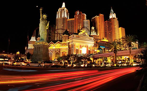 Venue hospitality cardiology conferences meetings for Cheap hotels near las vegas motor speedway