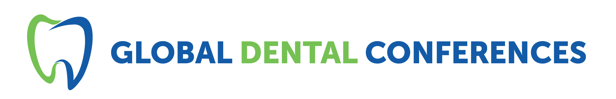 Dental Conferences | Dentist Conferences | Dental CME Conferences