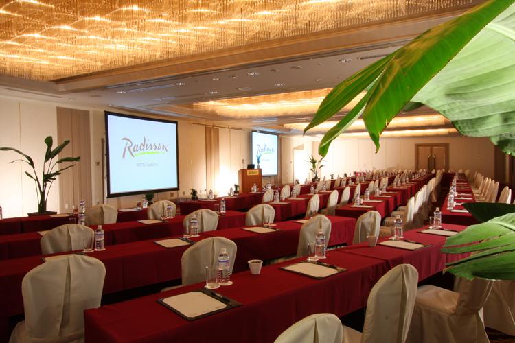Venue and Hospitality | Hepatology Congress 2019