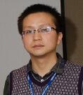 Liyong Fu