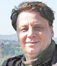TomislavVladic