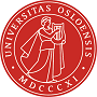 Speaker Logos