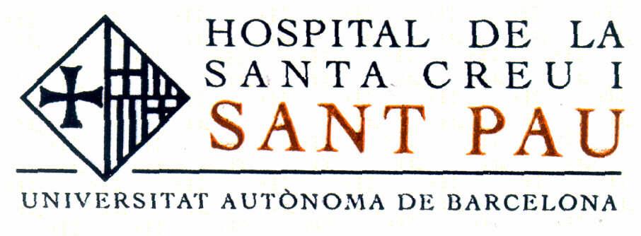 Rheumatology Orthopedics Conferences 2017 USA |Texas