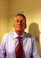 Dave Elder