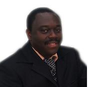 Dr. Nana Sarfo Agyemang Derkyi