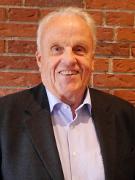 Dr. Werner Alpers