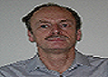 Zdenek Gutter