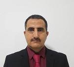 Nabil Saad Mohammad