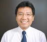 Dr Guo Song