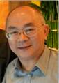 Win-Ping Deng