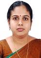 Jeena N. Janardhanan