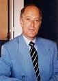 Guy Kurkijan