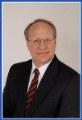 Gregory J. Tobin