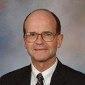 Todd D Miller