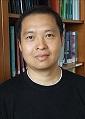 Yunfeng Shi
