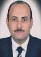 Wael M EL-Deeb