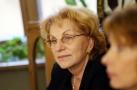 Ludmila Viksna