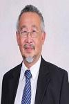 Mohd Azmi Ambak