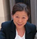 Yoshiko Hasebe