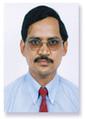 Sukdev Nayak