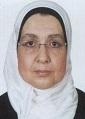 Nourhan Hussein Fanaki