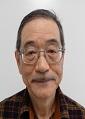 Akio Kawauchi